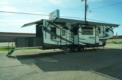 Rv S Family Camping Service Center